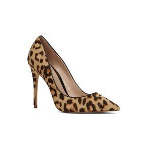 Aldo stessy heels